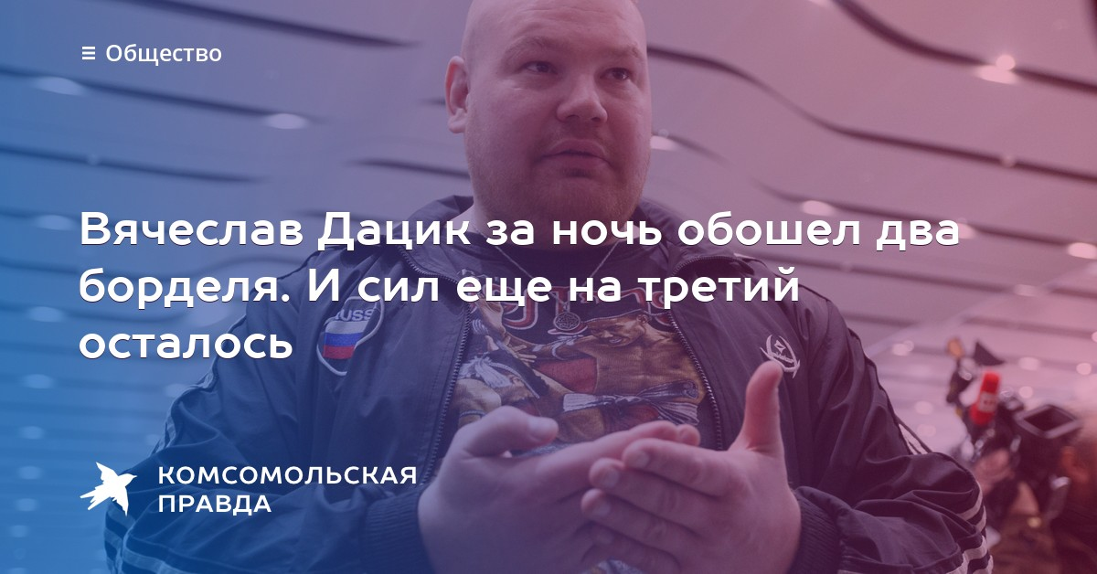 Ночные бабочки на ночь Кораблестроителей ул. секс массаж в Санкт-Петербурге индивидуалки