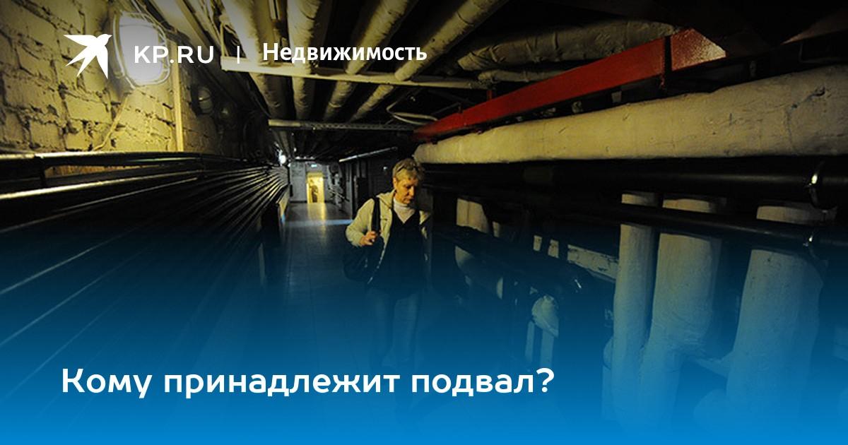 Лишение гражданства военного пенсионера в россии