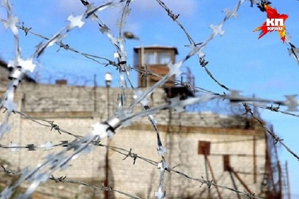 Ижевчанина, выбросившего свою знакомую с балкона, приговорили к 7 годам колонии