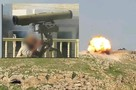 """Пальнул русский """"Корнет"""" - и турецкого танка нет"""