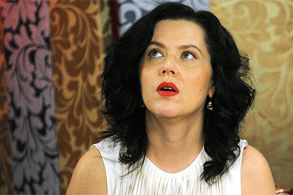 Дарья Завгородняя решила поделиться впечатлениями от отдыха в Тунисе.
