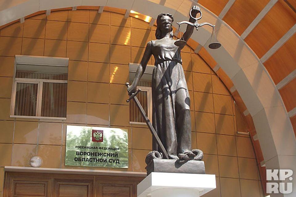 Адвокат потребителя Воронеж Придонская улица защита в суде Воронеж Молдавский переулок