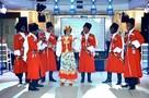 На Кубани казаки требуют темнокожих артистов фолк-группы «Маруся» снять черкески