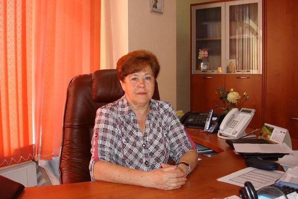 Бюро медико социальной экспертизы по липецкой области