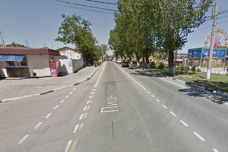Справку из банка Алексея Свиридова улица справку с места работы с подтверждением Шломина проезд