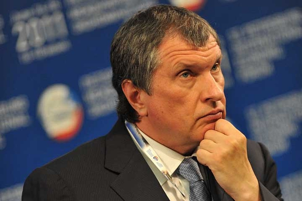 лучшие кредиты в банках россии