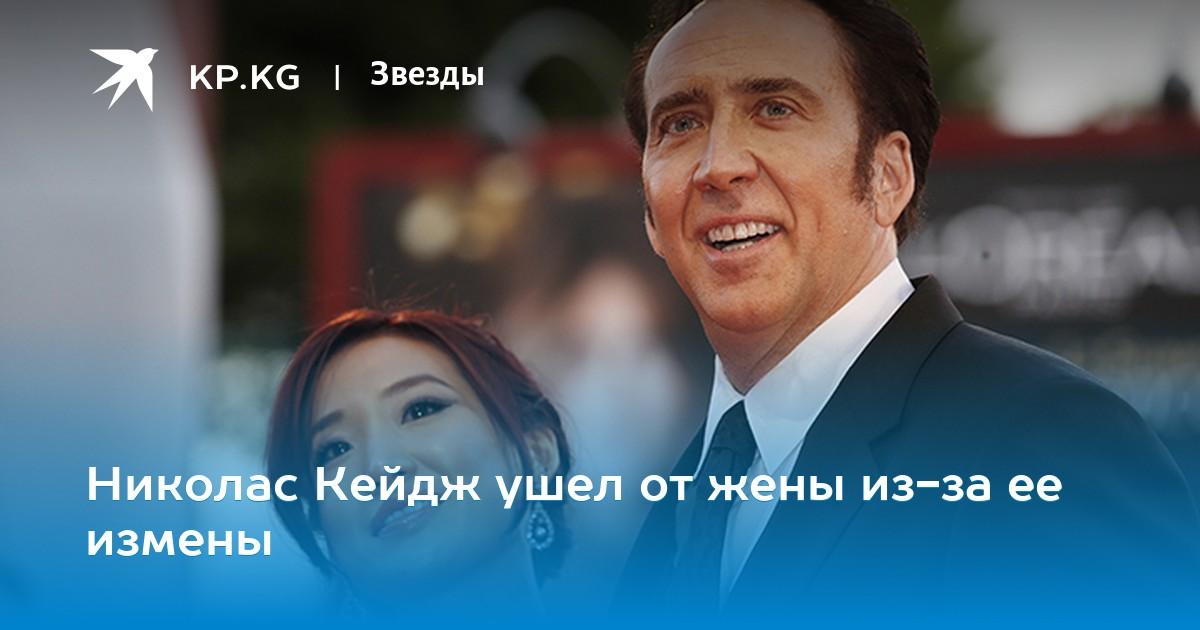 Украинеа секс фильм измин