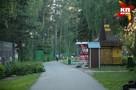 Квадроциклы, батут и птичья столовая: куда сходить в парке Кирова в Ижевске