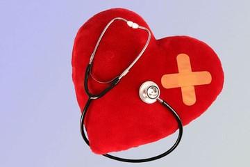 Шесть неожиданных вещей, которые могут привести к инфаркту