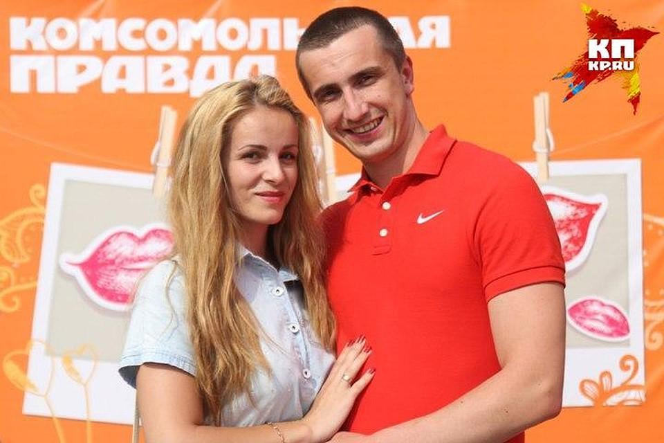 «Комсомолка» подводит итоги акции в честь Дня семьи, любви и верности 05232120f42