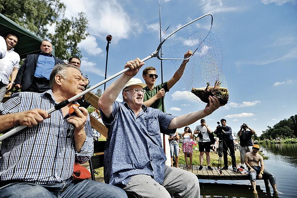Знакомства по интересам рыбалка как познакомиться на улице с парнем 14 лет