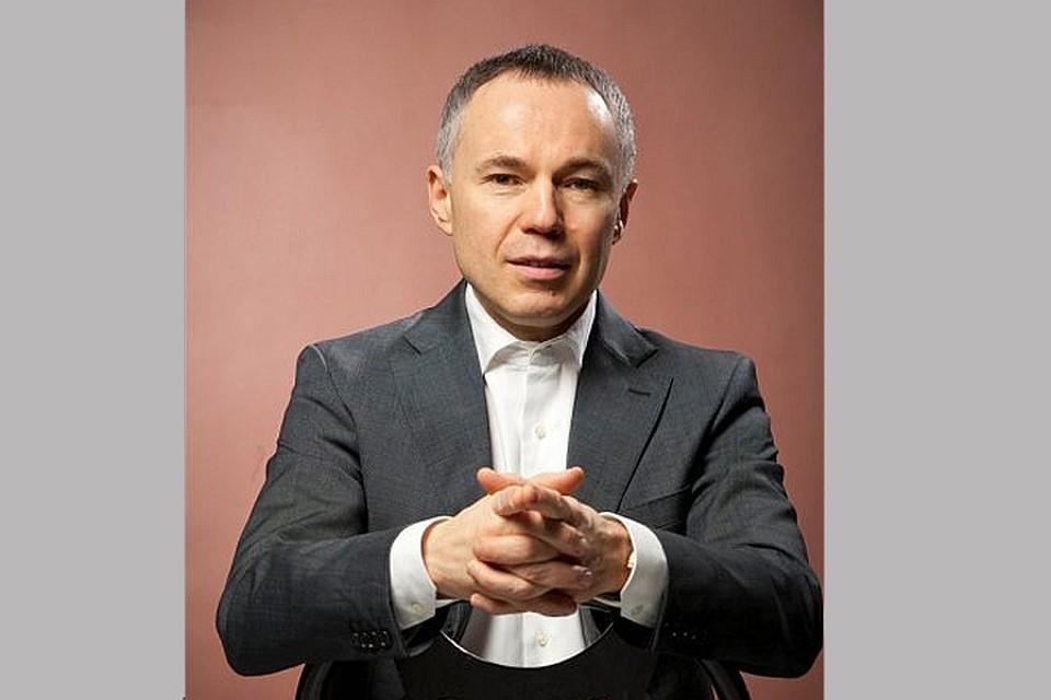 Самый хороший адвокат в москве Олвин