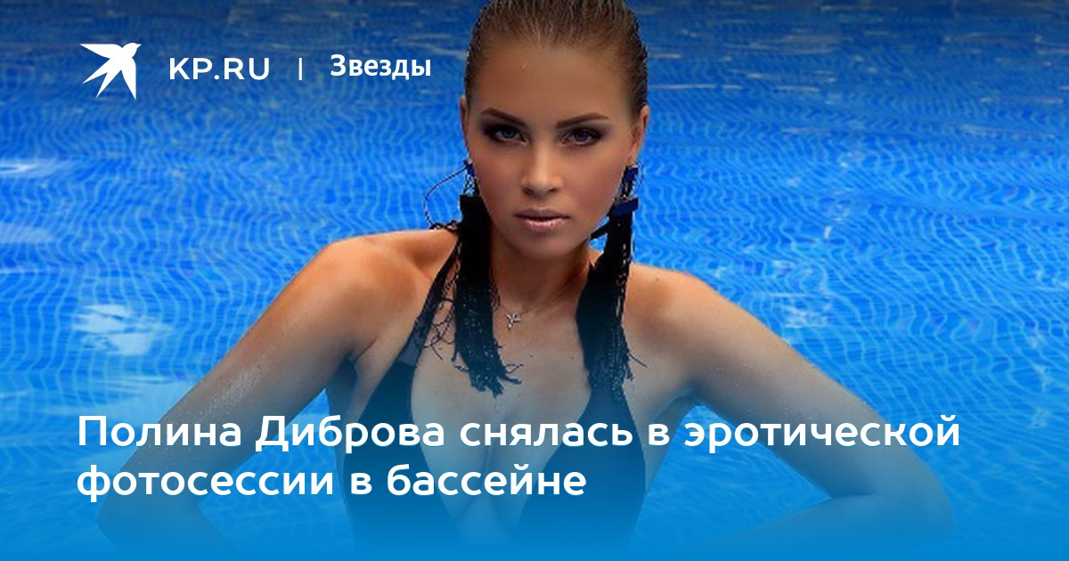 video-muzh-vernulsya-s-raboti-a-zhena-v-basseyne-smotret-porno-poymal-i-viebal