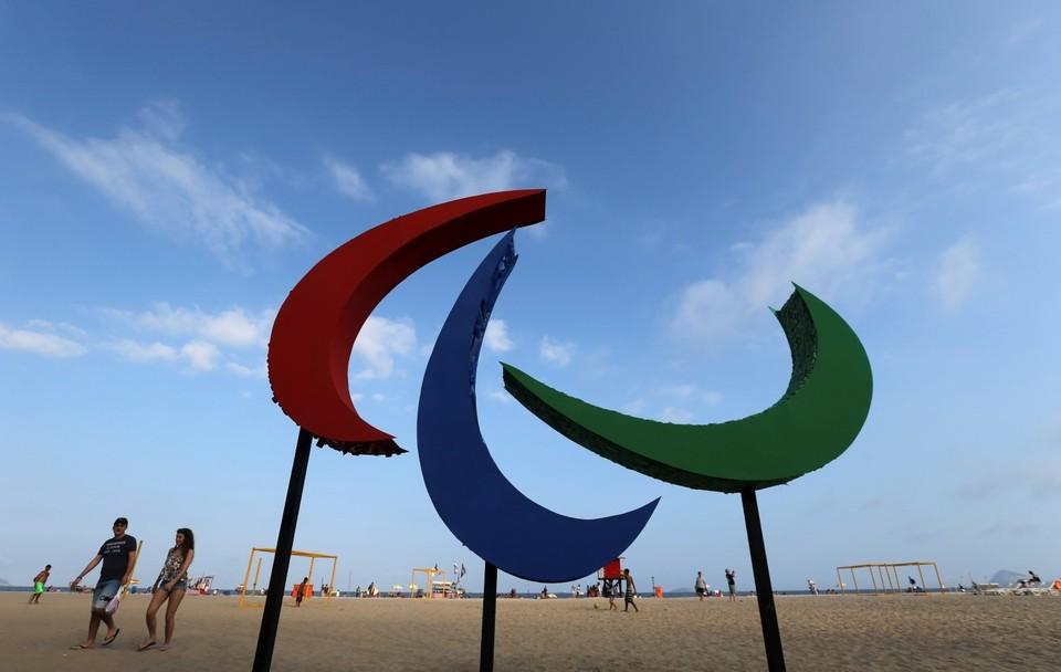 Ни один российский спортсмен не будет представлен на Паралимпиаде 2016 года.