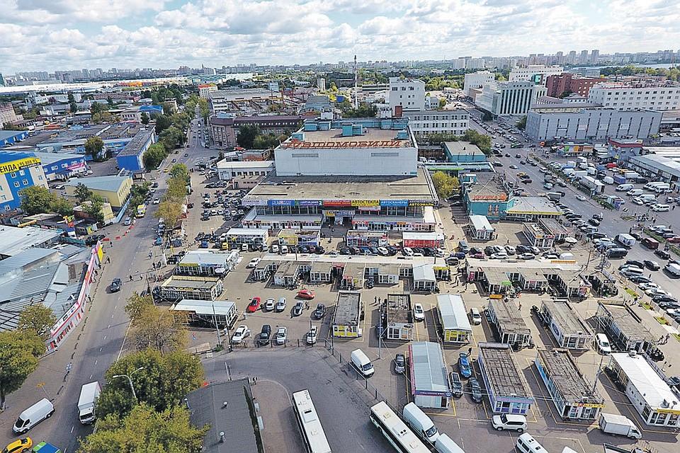 Южный порт москва автосалон банк берет авто в залог