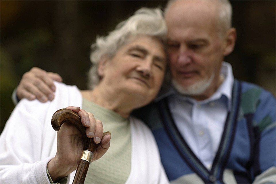 San Diego European Senior Singles Online Dating Site