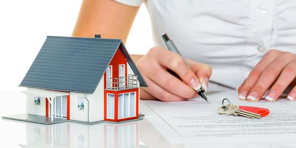 право на недвижимость