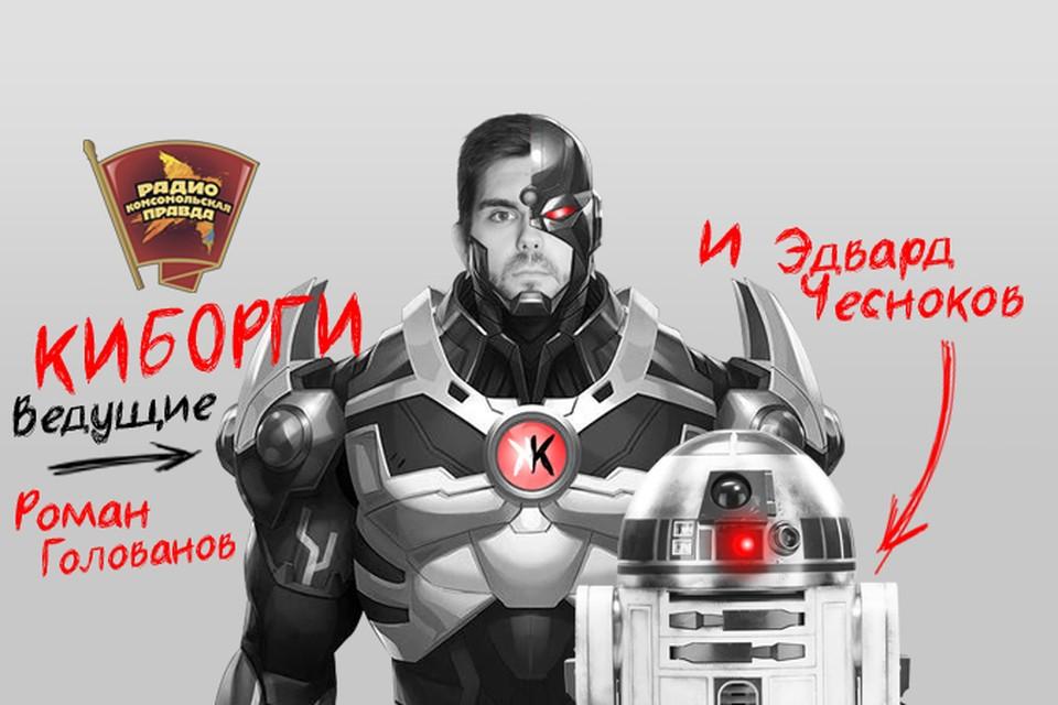 Кто стоит за антироссийскими фейками киевских СМИ?
