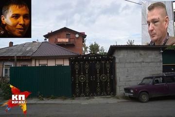 Казацко-цыганские «Ромео и Джульетта»: почему в Екатеринбурге развернулась кровавая драма со стрельбой