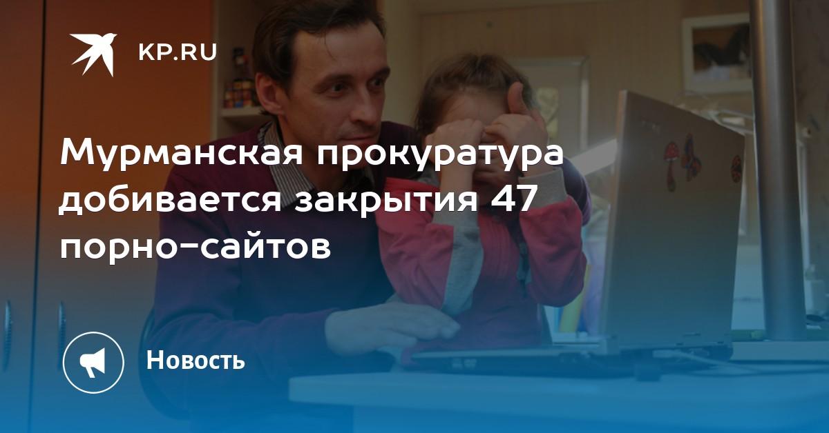 shveytsarskiy-porno-sayt-priklyucheniya-kino-porno