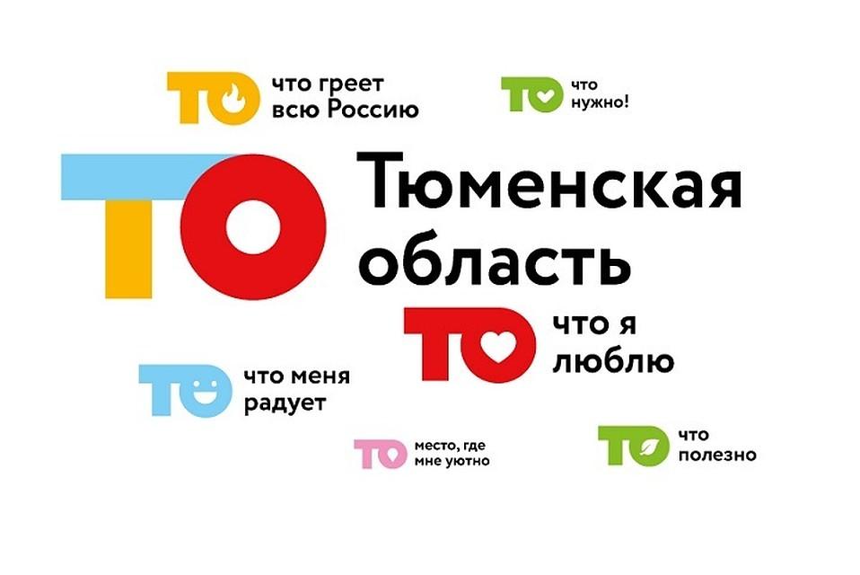 Бесплатная реклама товаров в санкт-петербурге убрать яндекс директ в мозиле