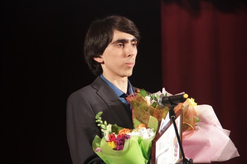 Фото: a-m-shagalov.ru