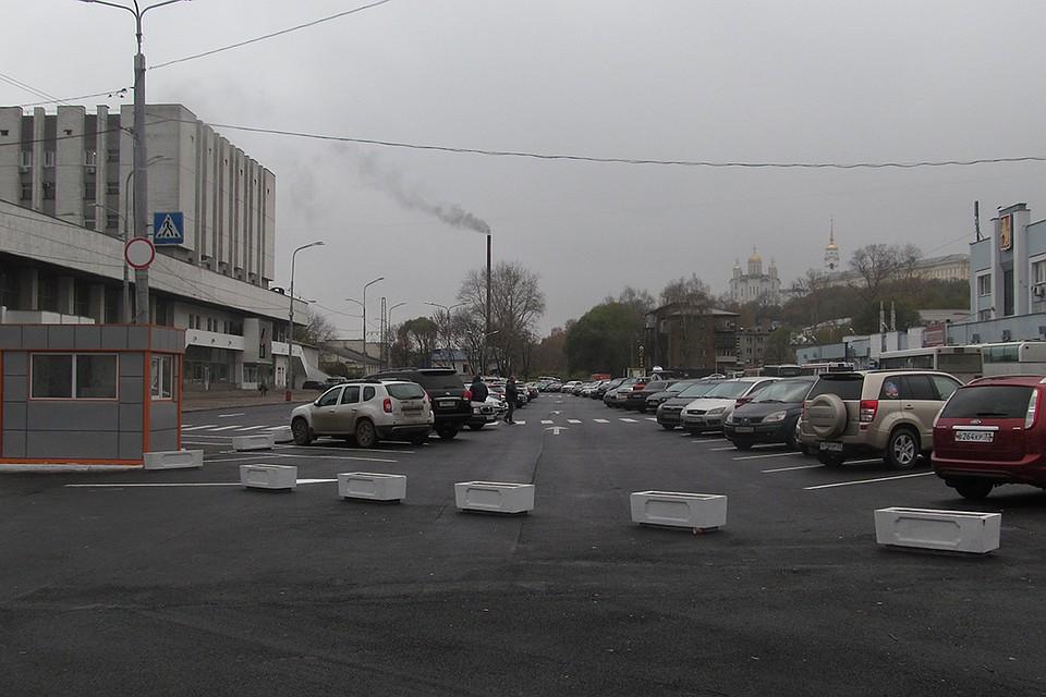 Сайт кп ооо донецк автопарковка хостинг слотов под сервер майнкрафт