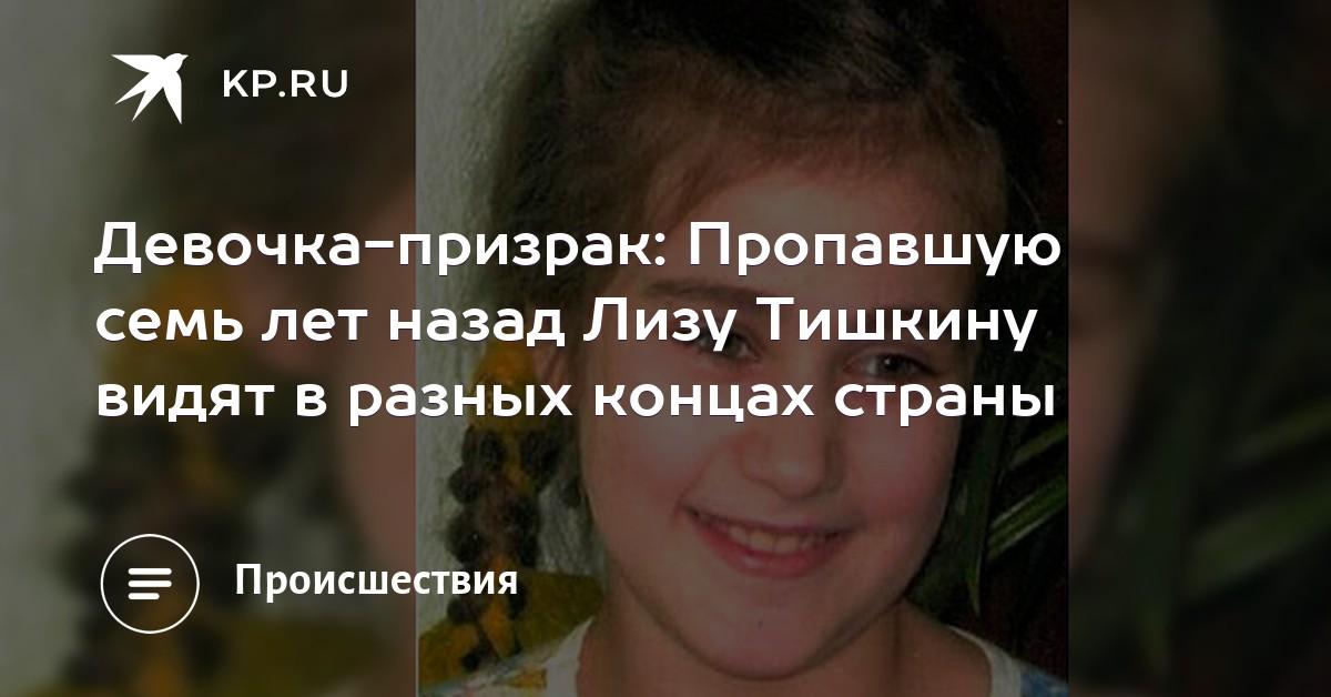 strana-yumora-domashnee-foto-bolshaya-grud-bryunetka-krasnaya-pomada-porno-foto