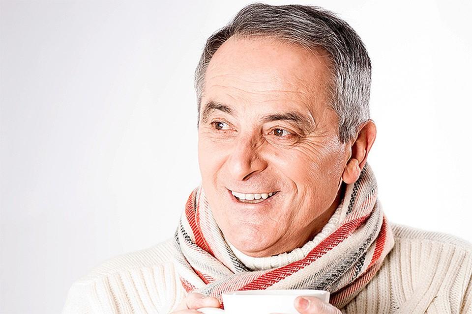 Зима - самое некомфортное время года для людей почтенного возраста. Поэтому готовиться к нему нужно заранее.