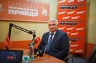 Глава Ставрополя: Из провинциального города мы превращаемся в крупный