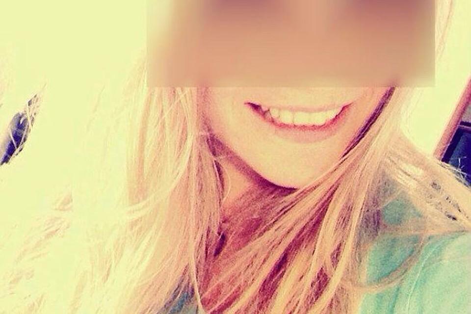 Сычева подала заявления в полицию, обвинив молодых людей в изнасиловании