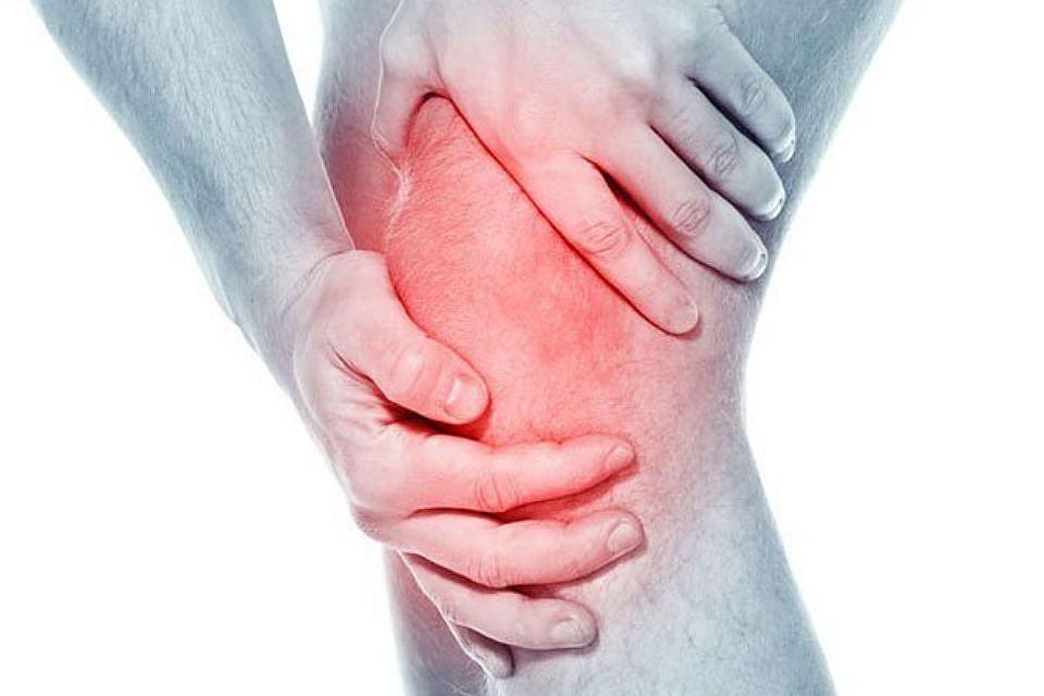 где сделать рентген коленного сустава в москве