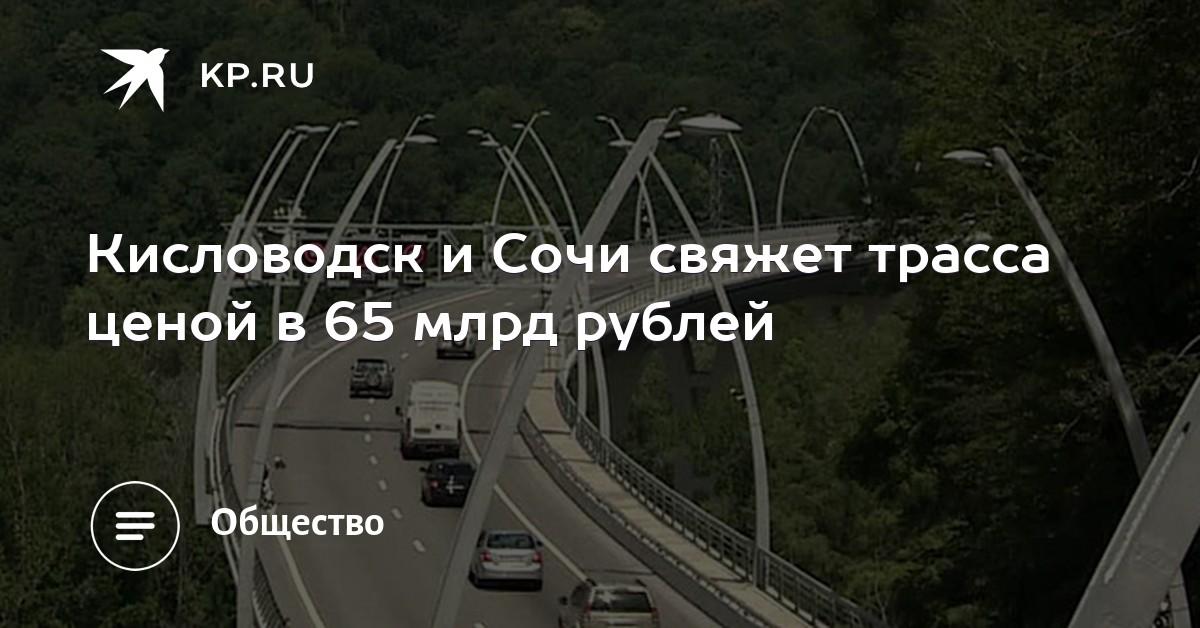 Курительные смеси Сайт САО Бутират Цена  Альметьевск