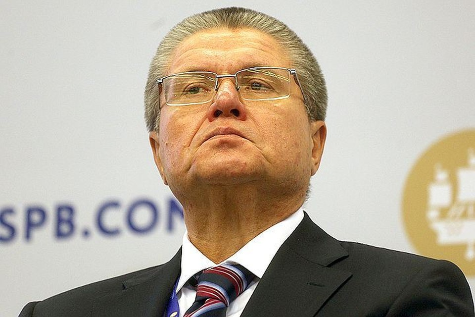 Дело Улюкаева. Повод ли это для отставки правительства?