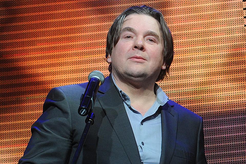 Продюсером «Викинга» стал генеральный директор Первого канала Константин Эрнст