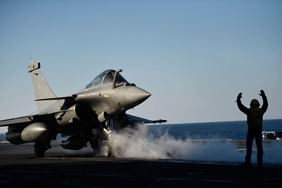 Токио собирается прогибаться под США и предоставлять им места для базы на Курилах, даже еще не достигнув договоренности с Москвой по этой проблеме