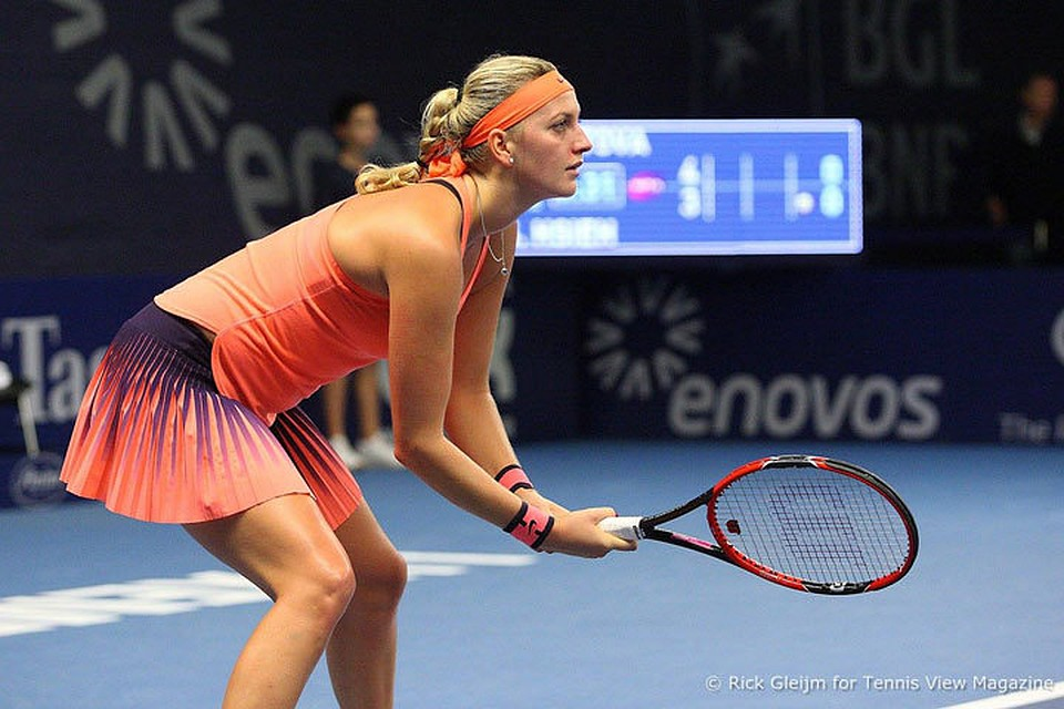теннисистки трусы фото