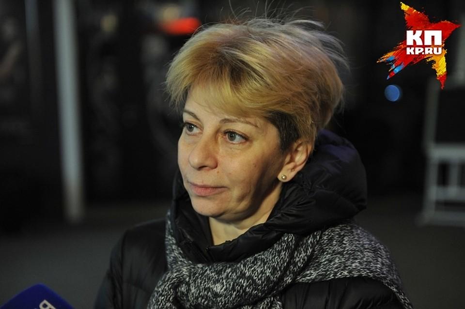 Doktor Liza Dolzhna Byla Uvezti V Siriyu 10 Kolyasok Dlya Detej Invalidov Ot Ekaterinburga