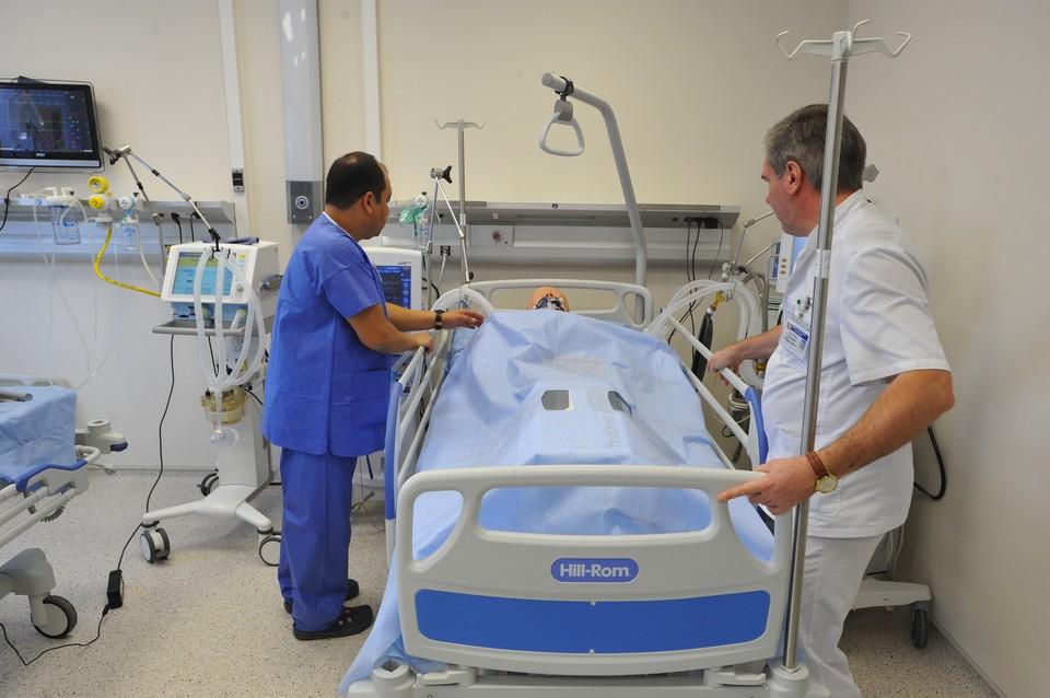 Привлечь к ответственности медиков не так просто