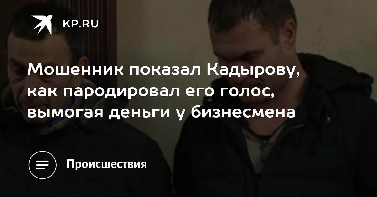 dam-pozhilogo-vozrasta-tozhe-snoshayut-dva-chlena-v-pizdu-molodoy
