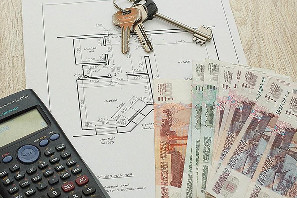 Уже в этом году можно будет «отхватить» ипотеку ниже 10% годовых.