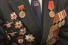 Волгоградцы собрали недостающие 40 тысяч рублей на похороны ветерана ВОВ