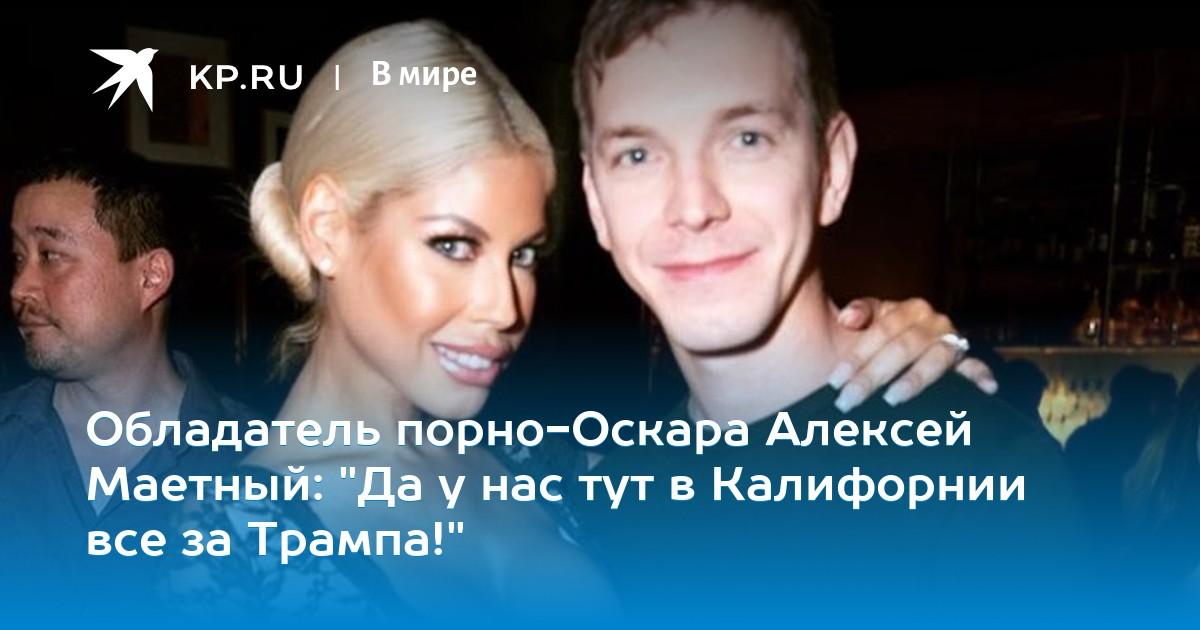 это забавная информация Советские фильмы с голыми этом что-то есть. Понятно