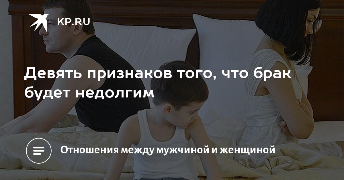 Сагалову выебали жена дала с согласия мужа другу видео волосатые пальчики порно
