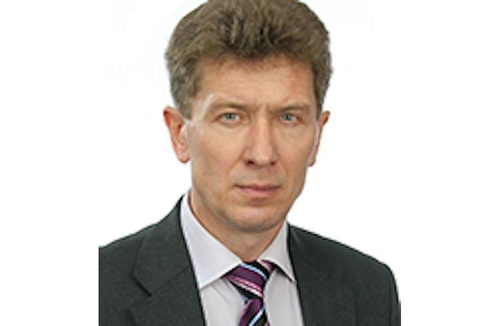 Труп Владимира Шевцова был найден утром 3 февраля. Фото: isksovdep.ru