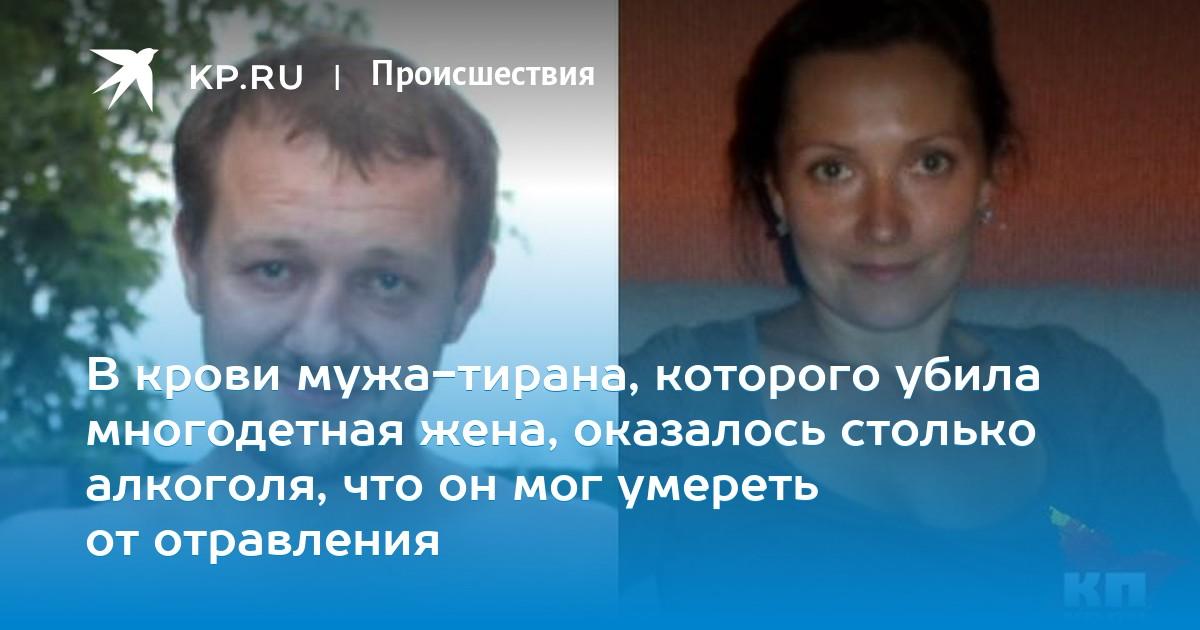 video-po-pyane-pomenyalis-partnerami-krasivaya-aziatka-na-prieme-u-ginekologa-u-ginekologa