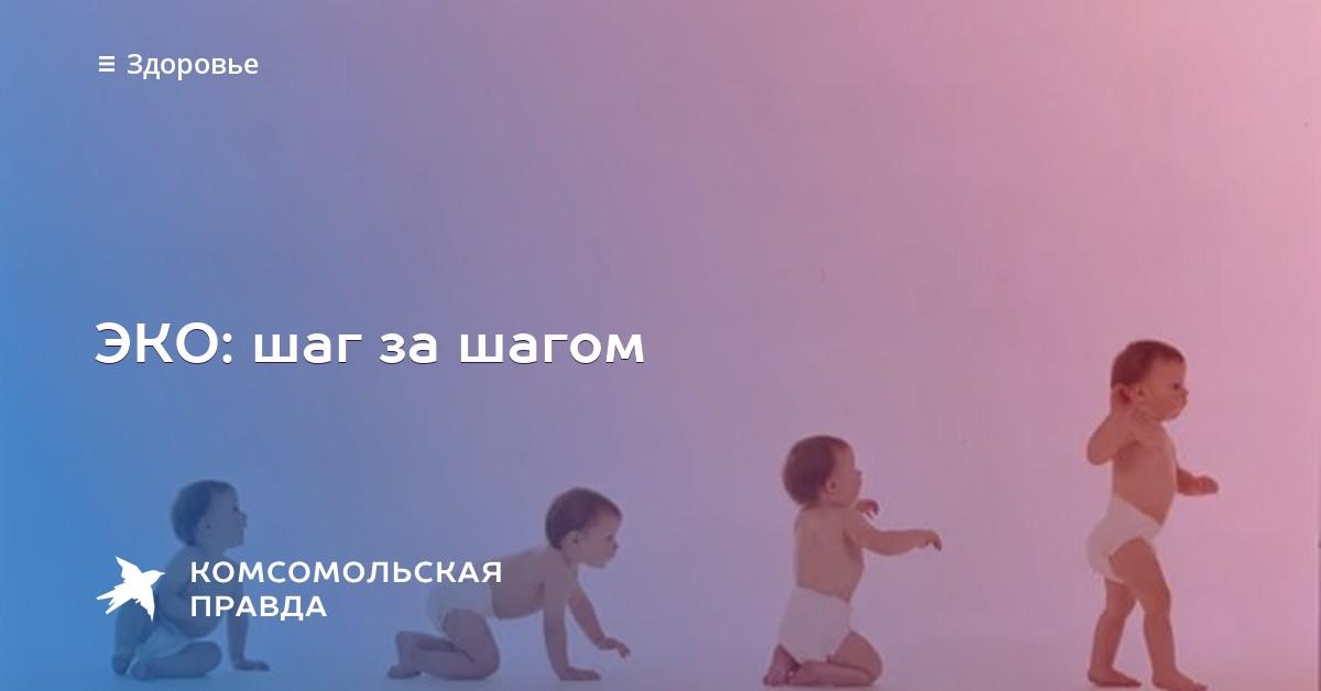 Программа эко мать и дитя