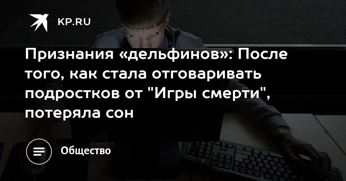 Игры для взрослых где девушки выполняют приказы на русском — photo 3