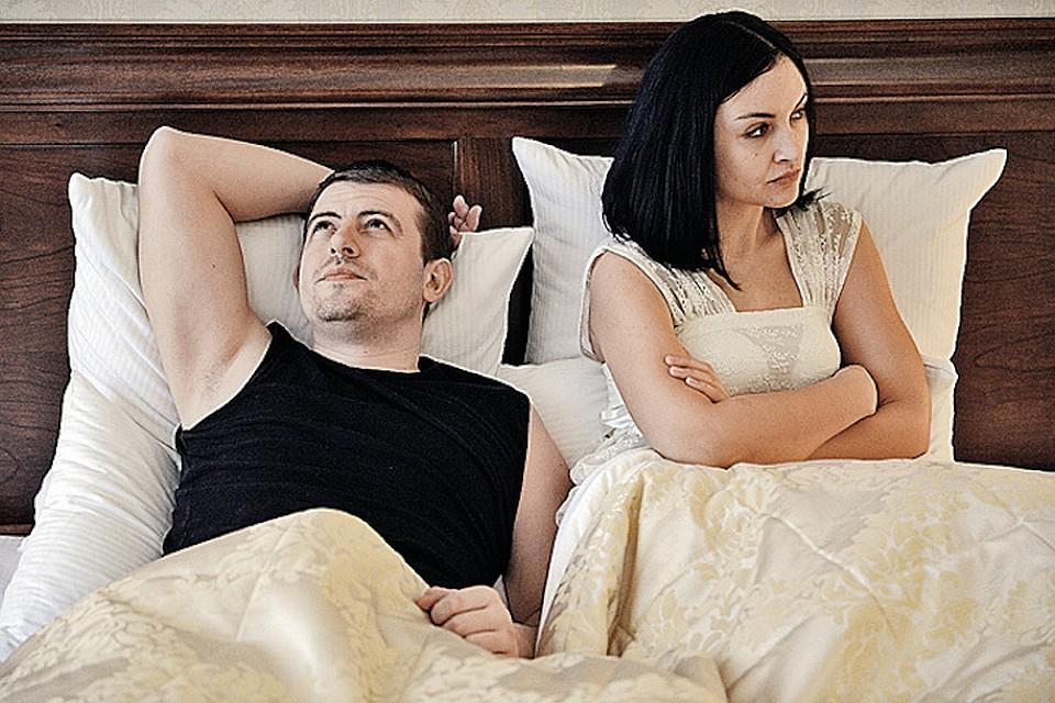 Русский парень подмешал девушке скорость измена на глазах мужа, смотреть порно фильм выбор женщины с ритой кардинале