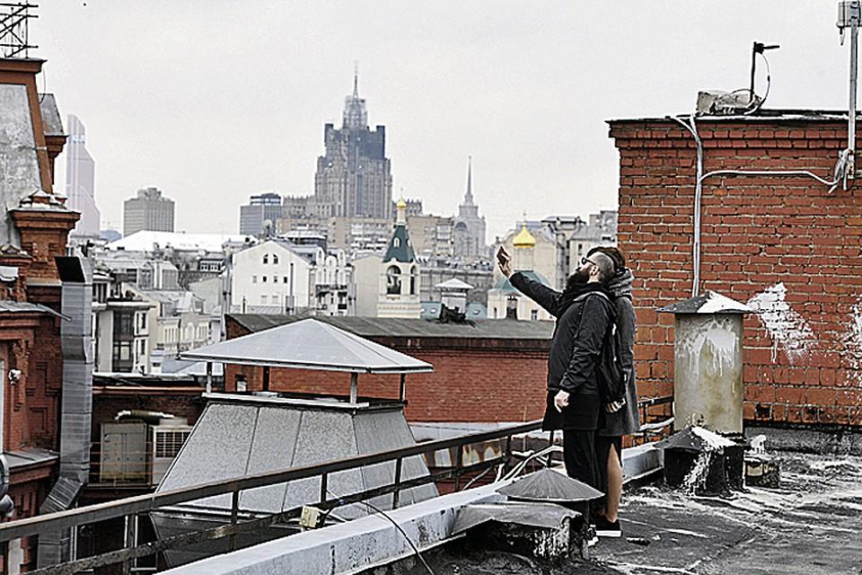 Купить трудовой договор Волхонка улица исправление кредитной истории цена в екатеринбурге